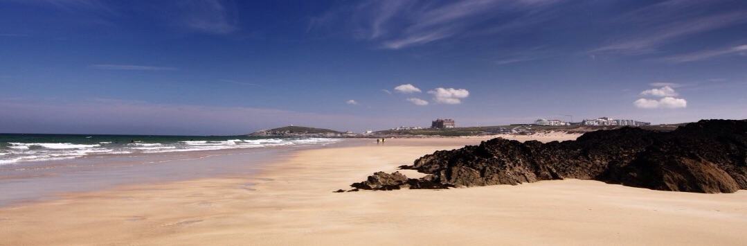 fistral13
